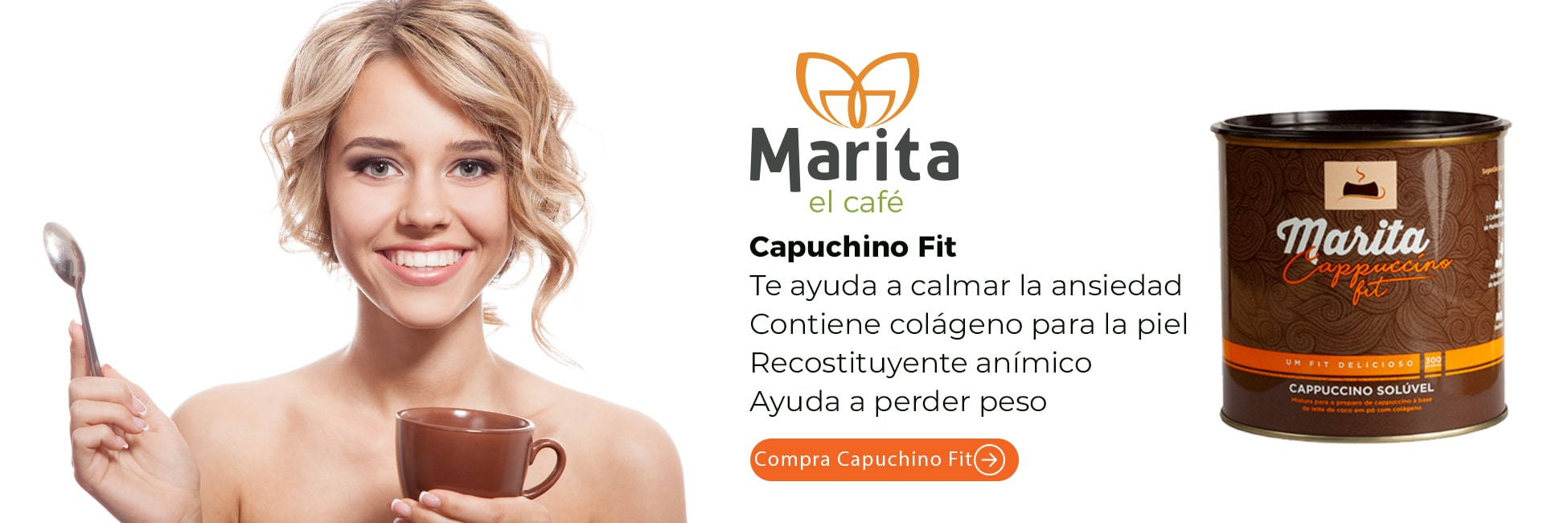 capuchino-fit-slider