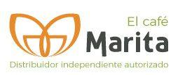 Compra Café Marita en España